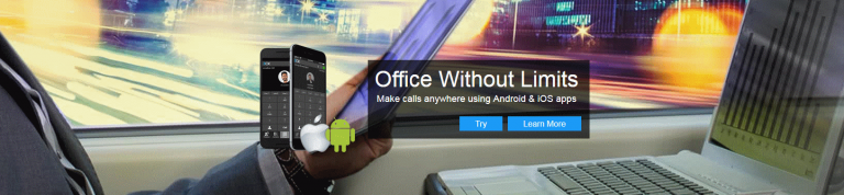 Banner-OfficewoutLimits-anywhere withApps
