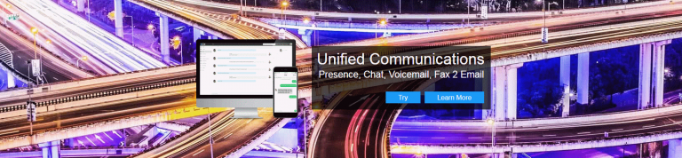 Banner-UnifiedComm-Presence-Chat-VM-Fax2email
