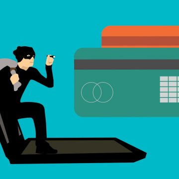 IronOak IT Fraud Prevention